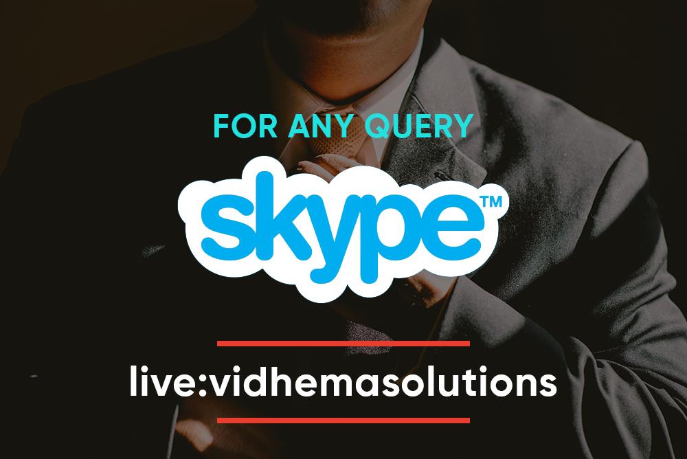 live:vidhemasolutions